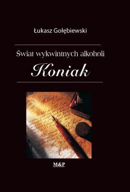 Koniak_okladka
