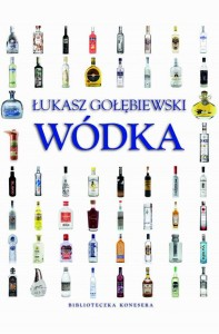 wodka_oklejka-197x300