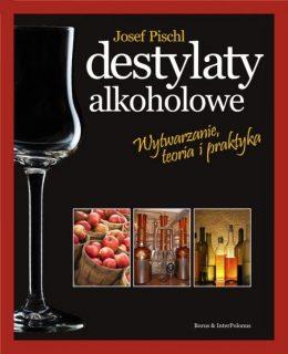 Destylaty-owocowe-001-488x600