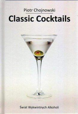 Piotr-Chojnowski-Classic-Coctails-408x600