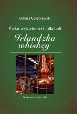cover_irish-whiskey-406x600