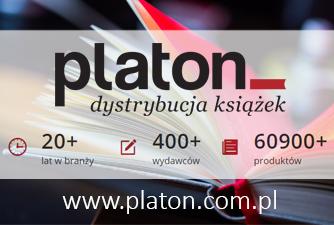 Platon_21_03_18