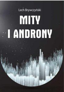 Mity i androny