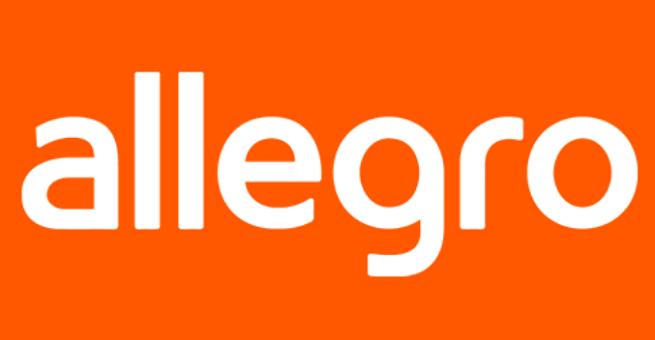 Allegro Zacheca Sprzedawcow Do Sprzedazy Online Rynek Ksiazki