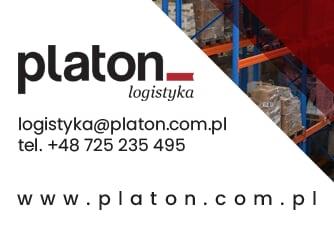 Platon_logistyka_9_2020