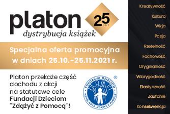 Platon_10_2021